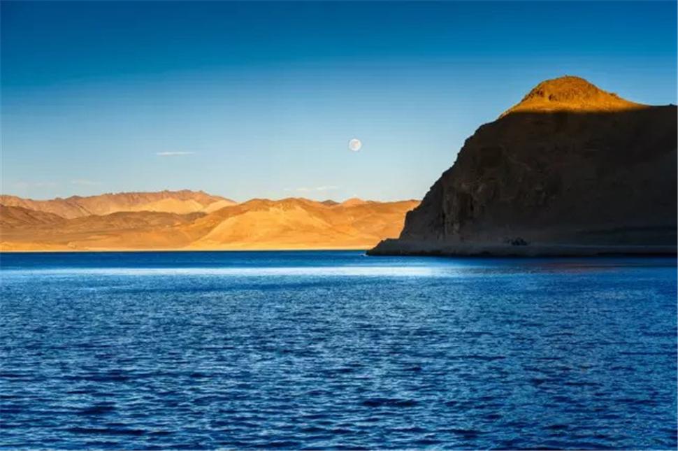 班公措湖.jpg