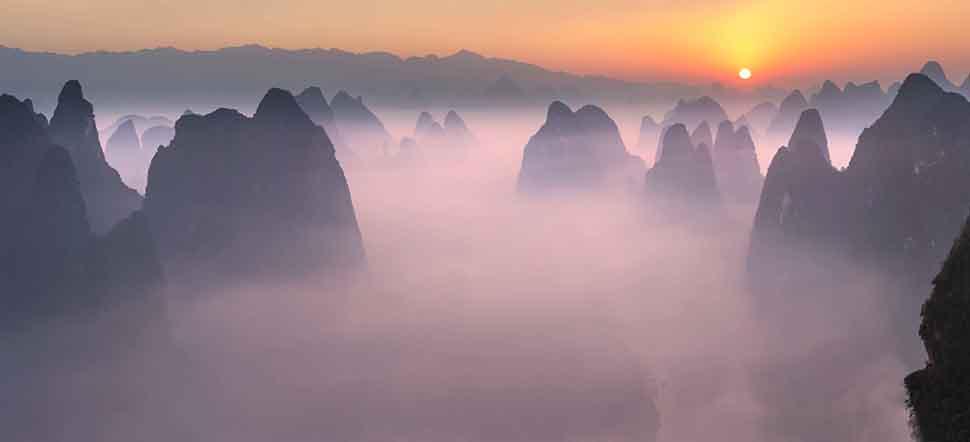 桂林山水-胡友树-13970579000 拷贝.jpg