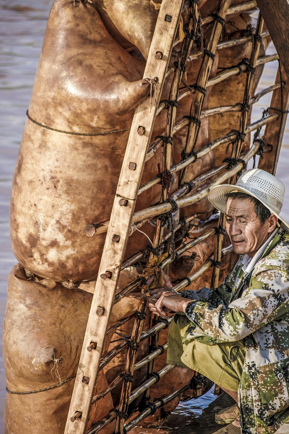 陈灵榆 我的摄影我的团青海线摄影作品- (5)-1 拷贝.jpg
